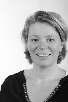 Caroline van Langveld