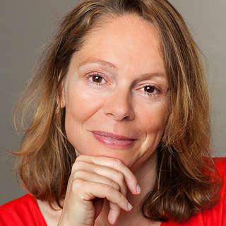 Relatietherapie Bilthoven - relatietherapeut Susanne